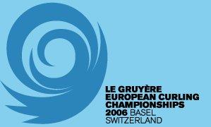 Championship logo